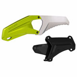 Petite photo de l'article Edelrid rescue canyoning Knife