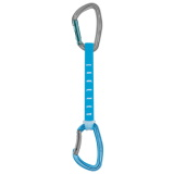 Petite photo de l'article Petzl Degaine DJINN AXESS