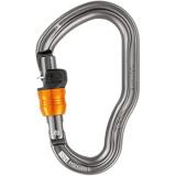 Petite photo de l'article Petzl mousqueton vertigo wire lock