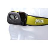Petite photo de l'article Petzl Tikka plus lampe frontale