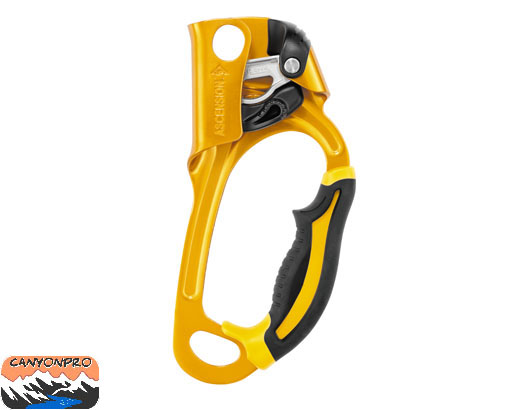 photo de IMG/petzl/b17ara_ascension.jpg