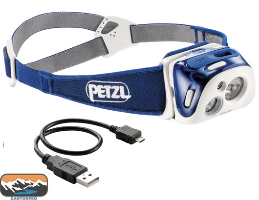 photo de IMG/petzl/petzl_frontale_reactik.jpg
