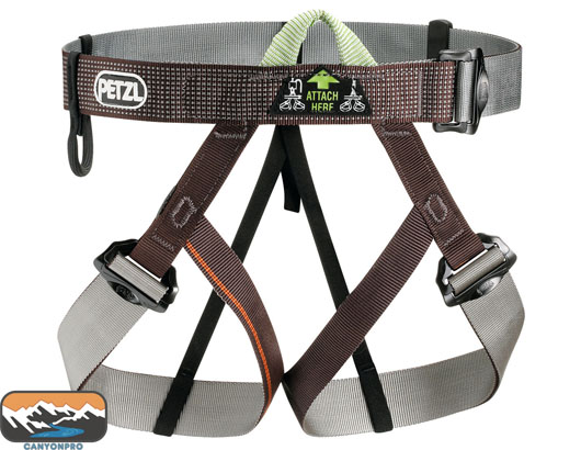 photo de IMG/petzl/petzl_pandion.jpg