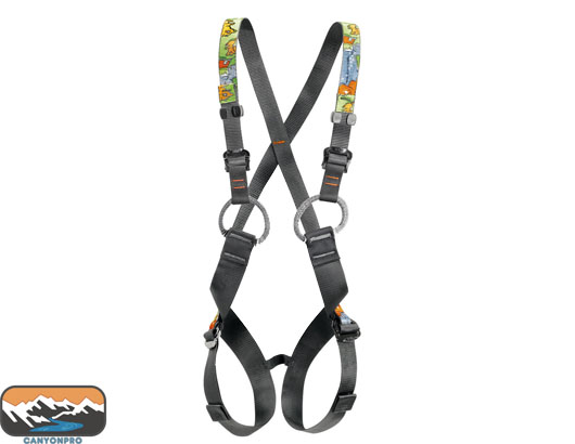 photo de IMG/petzl/petzl_simba.jpg